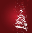 Christmas,Christmas Tree,Tr...