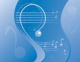 Music,Jazz,Sheet Music,Back...