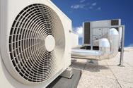 Air Conditioner,Air,Heat - ...