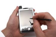 Palmtop,Mobile Phone,Teleph...