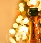 Champagne,Party - Social Ev...
