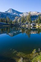 Oregon,Wilderness Area,Extr...