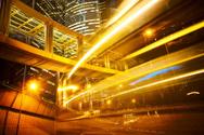 Lighting Equipment,City,Ill...