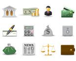 Symbol,Bank,Finance,Check -...