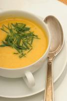 Soup,Butternut Squash,Food,...