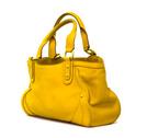 Purse,Bag,Yellow,Fashion,Le...