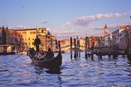 Venice - Italy,Italy,Travel...