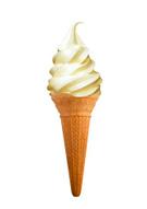 Ice Cream Cone,Cream,Ice Cr...