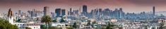 San Francisco County,Panora...
