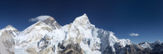 Mt. Everest,Himalayas,Mount...