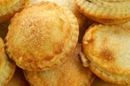 Mince Pie,Tart,Homemade,Ref...