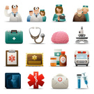 Healthcare And Medicine,Com...