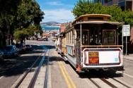 San Francisco County,San Fr...