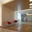 Domestic Room,Modern,Lifest...