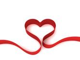 Heart Shape,Love,Valentine'...