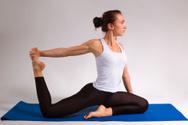 Yoga,Indian Culture,Sport,W...