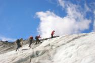 Mountain Climbing,Climbing,...
