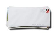 Envelope,Mail,Letter,Stack,...