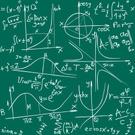 Mathematics,Science,Formula...