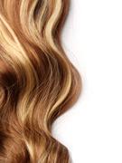 Human Hair,Hairstyle,Beauty...