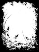 Frame,Flower,Dirty,Summer,L...