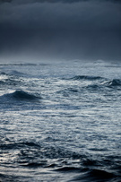 Sea,Storm,Rough,Wave,Water,...