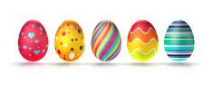 Easter,Easter Egg,Eggs,Anim...