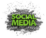 The Media,Social Gathering,...