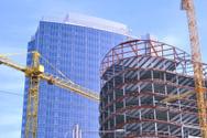 Construction Industry,Busin...