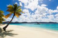 Beach,Caribbean,Tropical Cl...