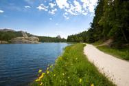 Trail,Hiking,South Dakota,F...