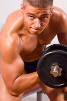 Strength,Sports Training,Bo...