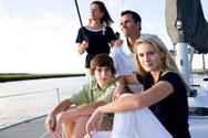 Family,Sailing,Yacht,Nautic...