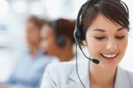 Support,Service,Customer,Te...