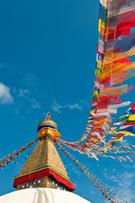 Asia,Stupa,Nepal,Cultures,M...