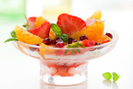 Fruit Salad,Salad,Fruit,Pom...