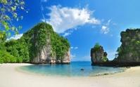 Thailand,Phuket Province,Be...