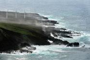 Turbine,Wind,Storm,Sea,Wind...