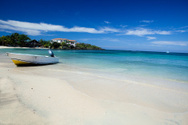 Roatan,Honduras,Island,Bay ...