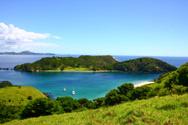 New Zealand,Bay Of Islands ...