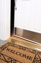 Doormat,Welcome Sign,Front ...
