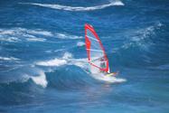 Windsurfing,Maui,Surfing,La...