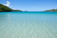 St. Thomas,Virgin Islands,C...