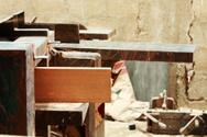 Carpenter,Plank,Craft,Machi...