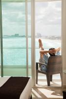 Balcony,Hotel,Sliding Door,...