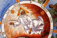 Orthodox,Painted Image,Gree...