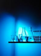Laboratory,Science,Beaker,R...