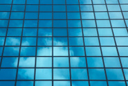 Glass - Material,Sky,Window...