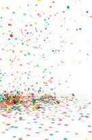 Confetti,Birthday,Carnival,...