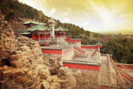 Beijing,China - East Asia,S...
